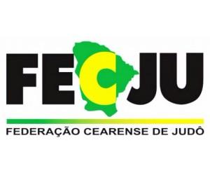 0ac47d0d07 FECJU - Federação Cearense de Judô